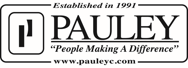 Pauley Construction