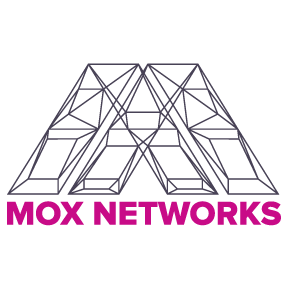 MOX Networks